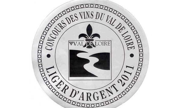 2011 LIGER ARGENT