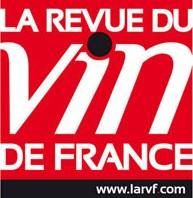 RVF - Revue des meilleurs vins de France